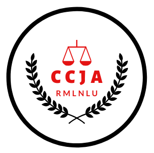 Centre for Criminal Justice Administration
