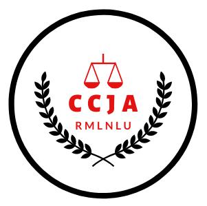 Centre for Criminal Justice Administration